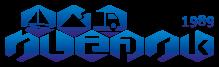 Ślepsk – Produkcja  laminatowych  łodzi motorowych  i żaglowych-Produkcja  laminatowych  łodzi motorowych  i żaglowych