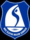 logo-mks-slepsk-malow-suwalki-2004